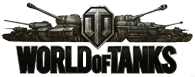 ��� WOT - ������ � World of Tanks