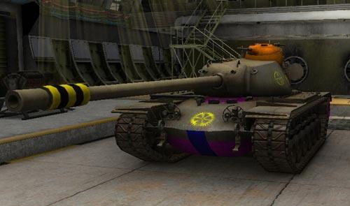 Скачать шкурки на танки.
