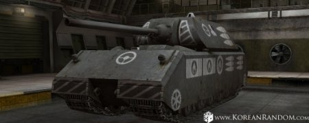 ��������� ������ � ������ �������� ��� World of Tanks 0.8.7/0.8.8